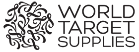 World Target Supplies